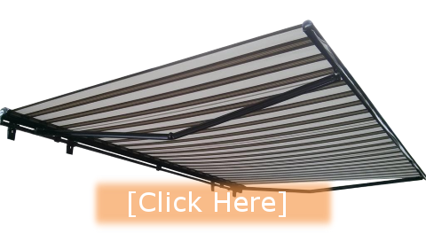 Primeline Aluminum Patio Cover Amp Awning Installation